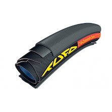 Tufo C Hi Composite Carbon Tubular Clincher Tyre