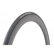Hutchinson Pro Tour Tubular Tyre With Removable Valve
