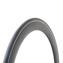 Hutchinson Reflex Tubular Tyre