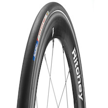 Ritchey WCS Race Slick Tubular Tyre