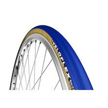 Veloflex Master Open Tubular Tyre
