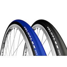 Veloflex Corsa 23 Open Tubular Tyre