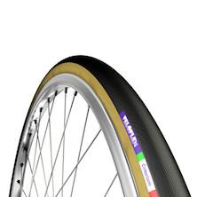 Veloflex Criterium Tubular Tyre