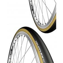 Veloflex Record Tubular Tyre