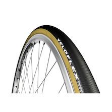 Veloflex Vlaanderen Tubular Tyre