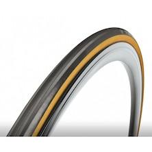 Vittoria Corsa EVO Servizio Corse Classic Isogrip Tubular Tyre