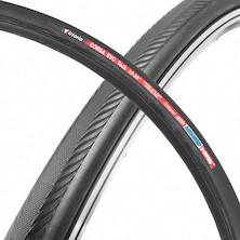 Vittoria Corsa EVO Tech II Tubular Tyre