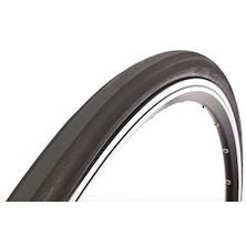 Vittoria Corsa EVO Slick II Tubular Tyre