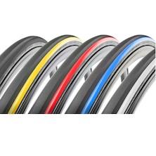 Vittoria Corsa CX III ISOgrip Tubular Tyre
