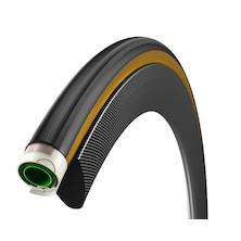 Vittoria Corsa SC Isogrip Pro Series Tubular Tyre