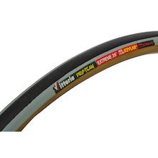 Vittoria Extreme XP TT Tubular Tyre