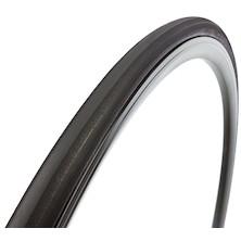 Vittoria Corsa SL Tubular Tyre