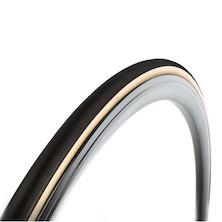 Vittoria Pista EVO CL Tubular Tyre