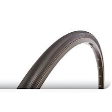 Vittoria Crono Evo-CS Tubular Tyre