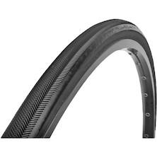 Vittoria Rally Tubular Tyre