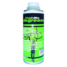 Barbieri Bio Degreaser