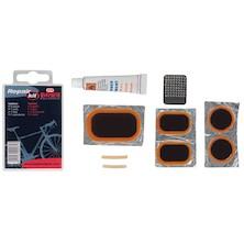 Barbieri Repair Kit