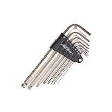 Bike Smart Allen Key Set (10-2mm)