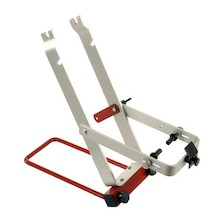 BiciSupport Wheel Truing Stand