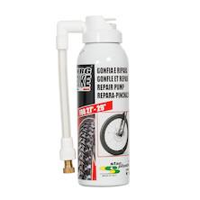 NRG Repair Pump 27inch - 29inch