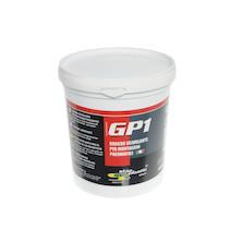 NRG Bike GP1 Sliding Grease