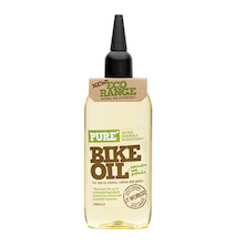 Pure Bike Oil