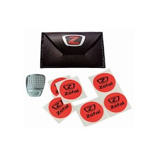 Zefal Emergency Puncture Kit