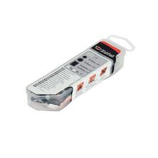 Zefal Universal Puncture Repair Kit