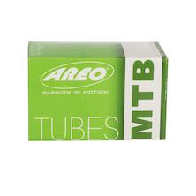 """Areo 26"""" MTB Inner Tube"""