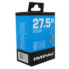 """Impac SV27 27.5"""" Inner Tube"""