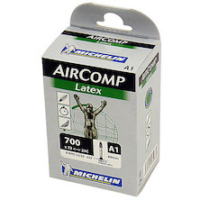Michelin AirComp Latex Inner Tube