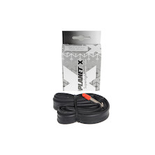 Planet X 700c Lightweight Road Inner Tube