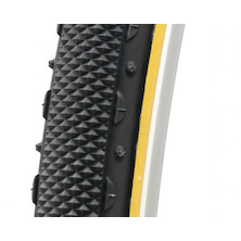 Challenge Open Almanzo Folding Tyre