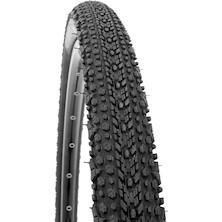 Clement X'Plor MSO Tyre
