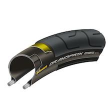 Continental Grand Prix GT 700c Folding Tyre