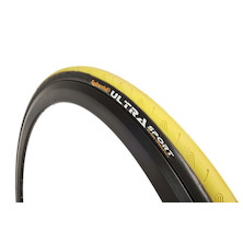 Continental Ultrasport Folding Tyre