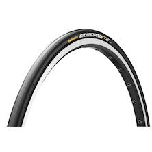 Continental Grand Prix TT 700c Folding Tyre