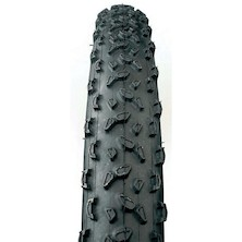 Geax Barro Mountain Folding Tyre