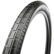 Geax Booze Light Folding Tyre
