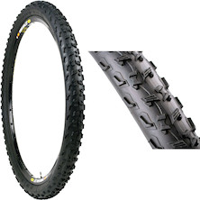 Geax Gato MTB Wired Tyre