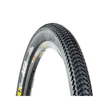 Geax AKA TNT MTB Folding Tyre