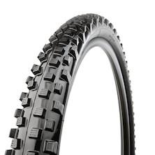 Geax Datura Wired Tyre