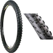 Vittoria / Geax Gato TNT MTB Folding Tyre