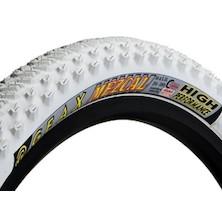 Geax Mezcal II 26 Inch Folding Tyre