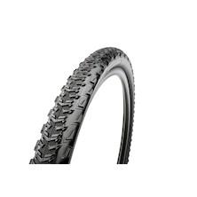 Geax Mezcal TNT II 26 Inch Folding Tyre