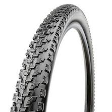 Geax Saguaro TNT 26 Inch MTB Folding Tyre