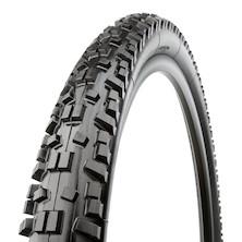 Geax Sturdy 27.5 Inch Folding Tyre