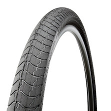 Geax Tattoo Wired 29 Inch Tyre