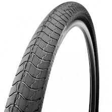 Geax Tattoo Light 26 Inch Wired Tyre