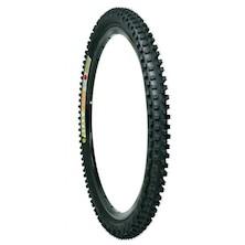 Geax Datura MTB Folding Tyre